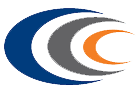MAE Center Logo